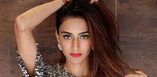 "Erica Fernandes AKA Prerna Sharma From Kasautii Zindagii Kay 2 On 21 Days Lockdown, ""I'm Not Bored At All"""