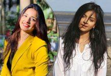 EXCLUSIVE! Shubharambh's Mahima Makwana Talks About Lockdown, Her Film Mosagallu, Dealing With Anxiety During Quarantine & More