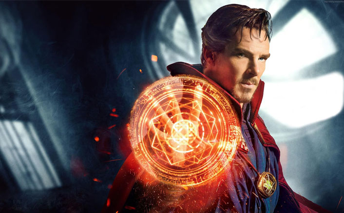 Fan Theory Suggests Doctor Strange Had An Agenda Against Avengers