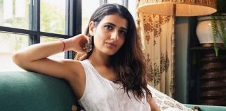 Fatima Sana Shaikh spills beans on which scenic view took her breath away!