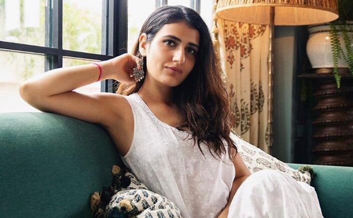 Dangal Fame Fatima Sana Shaikh Is Multi-Talented, Her Photography Skills Will Mesmerise You!