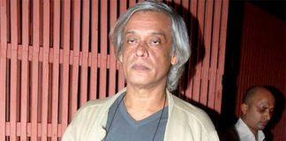 "Filmmaker Sudhir Mishra Opens Up On Viral Video Of A Look Alike Getting Beaten By Police ""Every Tall White Haired Guy Is Not Me"""