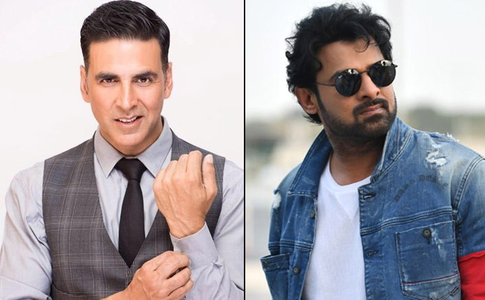 From Akshay Kumar To Prabhas, These Indian Celebs Come Together To Donate Over 43 Crores To Tackle Coronavirus Crisis