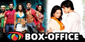 From Hrithik Roshan's Dhoom 2 To Shahid Kapoor's Vivah - Top 10 Bollywood Grossers Of 2006