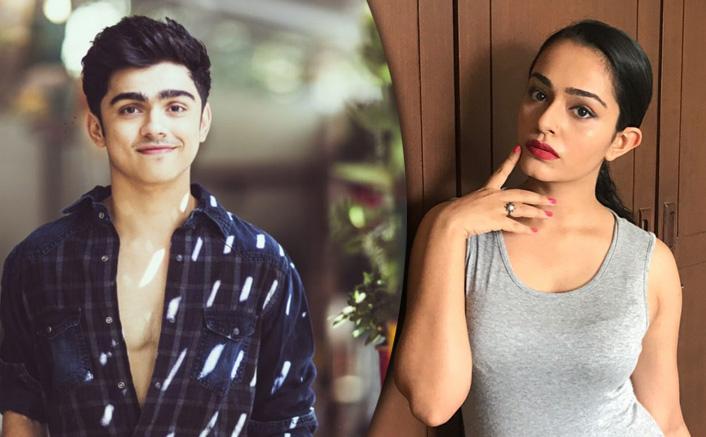 Apoorva Arora & Rohan Shah's Instagram Web Series 'Firsts' Garners Record 26 Million Views