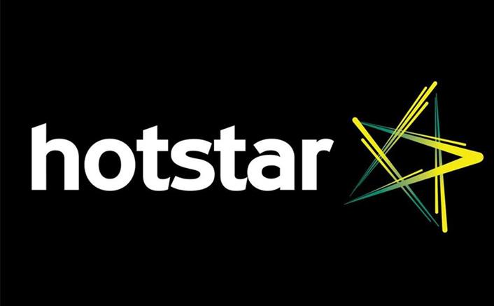 Amidst Coronavirus Scare, Mirzapur Gets 10,000 Sq. Ft Long Hoarding By Hotstar