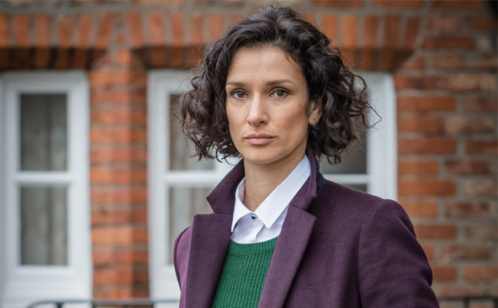 "Game Of Thrones Fame Indira Varma On Being Diagnosed With Coronavirus: ""I'm In Bed With It & It's Not Nice"""
