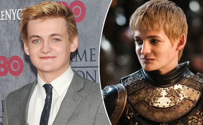 Remember Jack Gleeson AKA Joffrey From Game Of Thrones? Here's What He's Upto These Days!