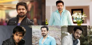 Happy Birthday Emraan Hashmi: The Actor Turns 41