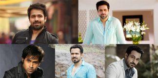 Happy Birthday Emraan Hashmi: The Actor Turns 41