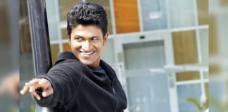 Happy Birthday Puneeth Rajkumar! Fans Pour In Their Love & Wishes For 'Yuvarathnaa' Actor