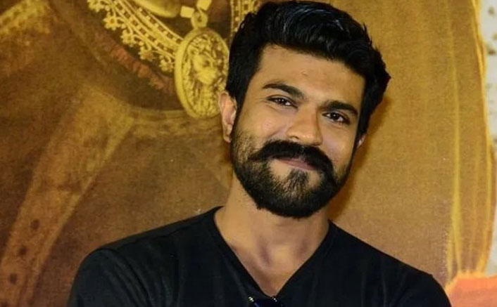 Happy Birthday Ram Charan! RRR Star Wants THIS Gift From Fans On His Special Day