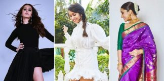 Happy Birthday Shraddha Kapoor! 6 Times The Baaghi 3 Actress Treated Us With Her Fashionista Avatars