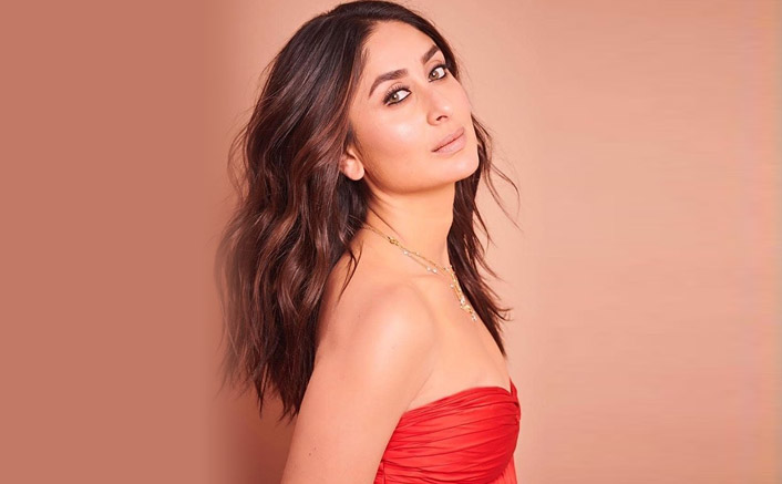 Has Kareena Kapoor Khan FINALLY Joined Instagram? Fans Think This Is Her Official Account!