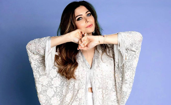 Kanika Kapoor's Troubles Continue As The Singer Tests Coronavirus Positive For The Fourth Time