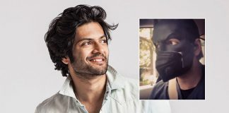 Here's Why Ali Fazal Is The Batman We Deserve!