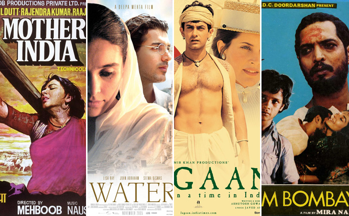 History Of India At Oscars: From Mother India To Water – Movies To Revisit Amidst Coronavirus Pandemic