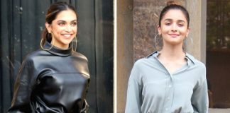 Gangubai Kathiawadi: Not Priyanka Chopra, But Deepika Padukone Was The FIRST Choice For Alia Bhatt's Film?