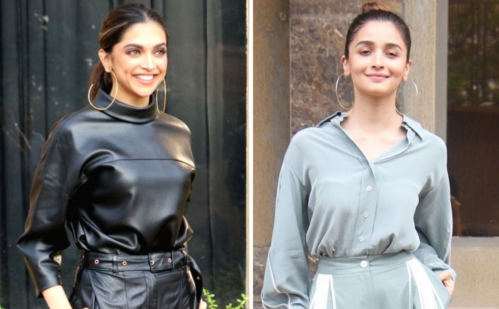 How Deepika Padukone Lost to Alia Bhatt