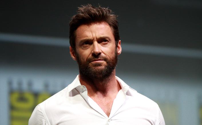 Hugh Jackman: COVID-19 had a 'devastating' effect on Broadway