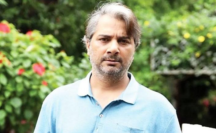 I don't even know if I have a fan club: Varun Badola