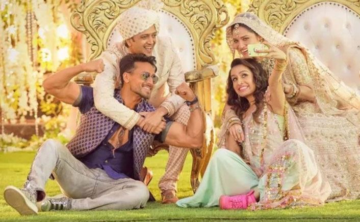 Baaghi 3 Box Office Morning Occupancy Day 5: A Good Jump On Cards!