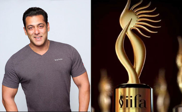 IIFA 2020: Salman Khan Hosted This Year's Show Gets Cancelled Over Coronavirus Outbreak