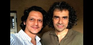 Imtiaz Ali is all praise for Vijay Varma