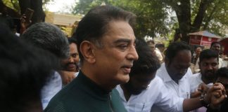 Indian 2 Accident: After Being Summoned By Police, This Is What Kamal Haasan Said