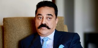 "Kamal Haasan To Narendra Modi: ""While Your World Lit Up Oil Diyas, Poor Are Struggling To Gather Oil To Bake Their Next Roti"""