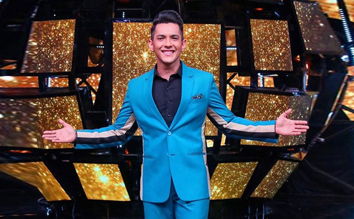Indian Idol Host Aditya Narayan Takes 6 Months Break From TV, Here's Why