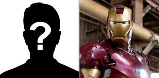 THIS Actor From Robert Downey Jr's Iron Man 2 Arrested Over Selling COVID-19 Fake Cure!