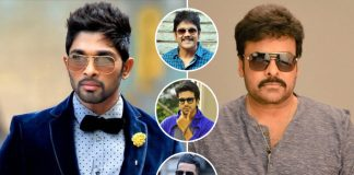 Janata Curfew: South Stars From Chiranjeevi To Allu Arjun Express Their Gratitude By Supporting PM Modi's 'Clapping Initiative'