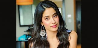 "Janhvi Kapoor Open Up On Nepotism Debate, ""I Understand Their Feeling Of Being Cheated A Little Bit"""