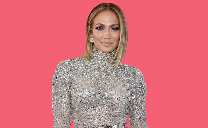 Jennifer Lopez on her 'Hustlers' Oscar snub