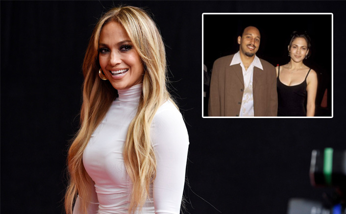 Jennifer Lopez's High School Boyfriend Loses His Life To A Heart Disease