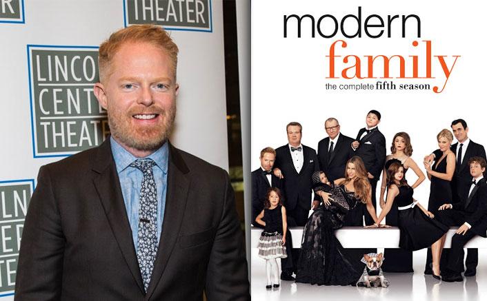Jesse Tyler Ferguson: 'Modern Family' ending heartbreaking