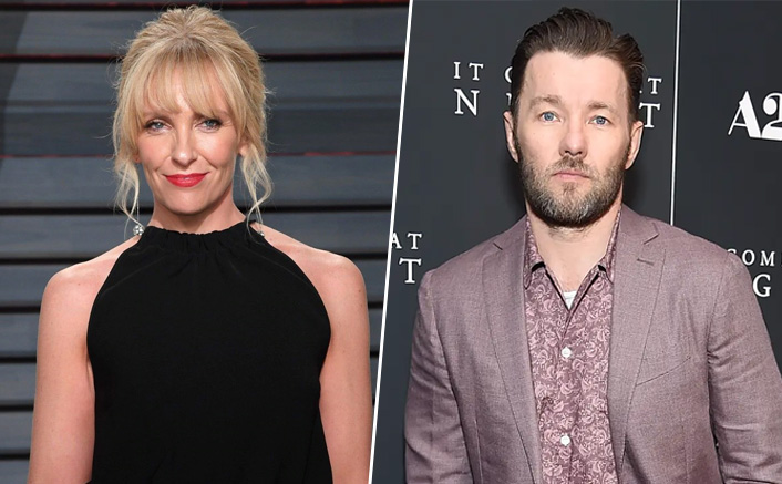 Coronavirus Pandemic: Joel Edgerton & Girlfriend Toni Colette Forced To Self-Quarantine For 14 Days Post Their Return From Sydney