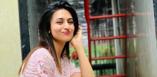 "JUST IN! Divyanka Tripathi On Backlash Over Coronavirus Tweet, Questions ""Should Everything Be News…"""