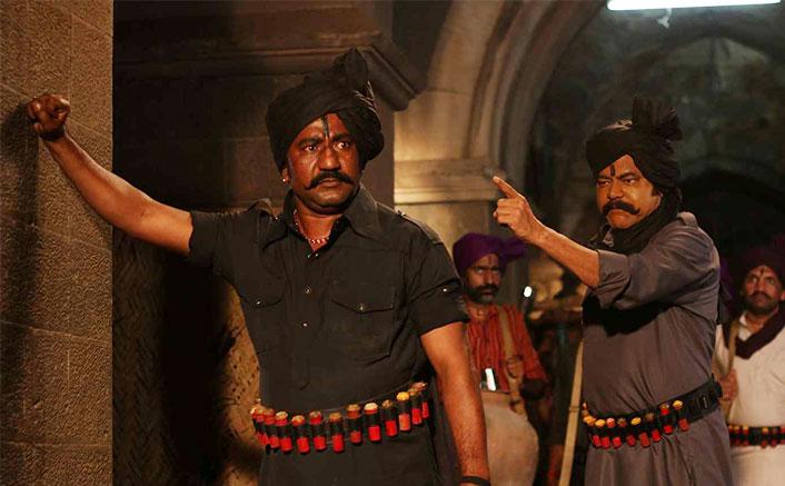 Kaamyaab Movie Review: Sanjay Mishra's Tale Is Sweet, Delightful & True