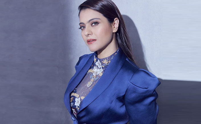 "Kajol On Post #MeToo Effects: ""Men Took Seven Steps Back - Good, Bad, Indifferent"""