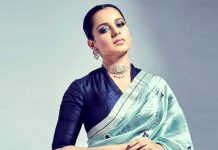 "Kangana Ranaut REVEALS Being A Drug Addict: ""Soch Lo Main Kitni Khatarnak Hoon"""