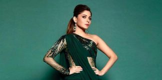 Kanika Kapoor Came In Contact With 162 People, 63 Tested Negative So Far!