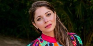 Shocking! Kanika Kapoor Was In The Same 5-Star Hotel Where South African Cricket Team Stayed