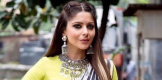 """Kanika Kapoor On Being Bashed For Testing COVID-19 Positive: """"I Stayed Quite NOT Because I Was Wrong..."""""""