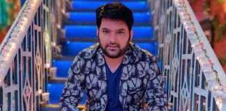 Kapil Sharma Has A Mazedaar Reply To A Person Taunting Him For Not Getting Angry On Twitter Anymore!