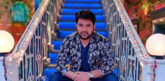 "Kapil Sharma Rubbishes The Rumours That Animals Spread COVID-19, ""When Something Like This Happens, There Are Always Rumours"""
