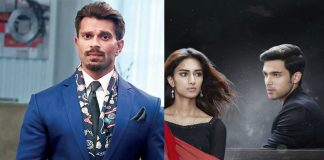 Karan Singh Grover CONFIRMS Return To Kasautii Zindagii Kay 2, Gives A Hint About Prerna's Track