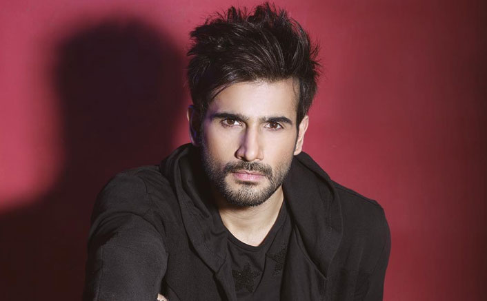 Karan Tacker Makes An Impressively BOLD Digital Debut With 'Special Ops'