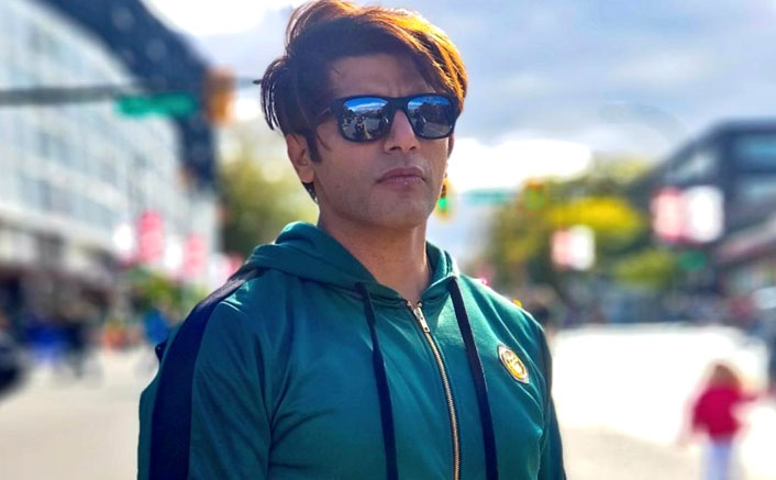 Karanvir Bohra To Grace THIS Bigg Boss Ex-Contestant For His Candid 21 Questions' Series & The Reveal Will Surely Bowl You Over
